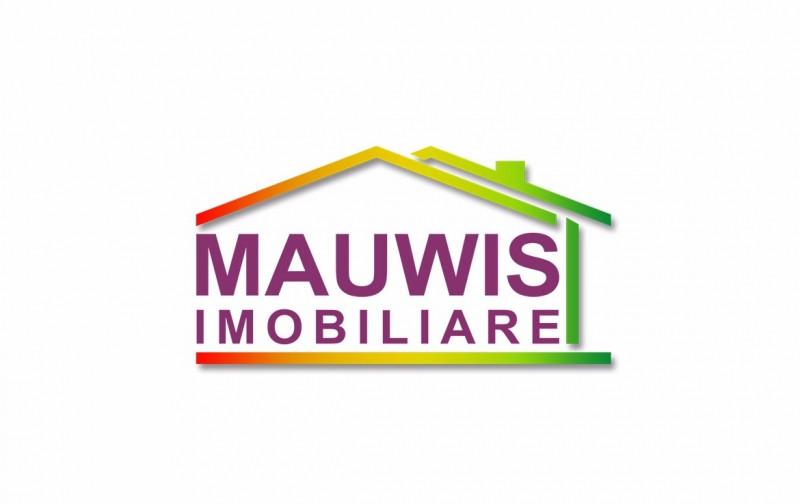 SC Mauwis Energy SRL