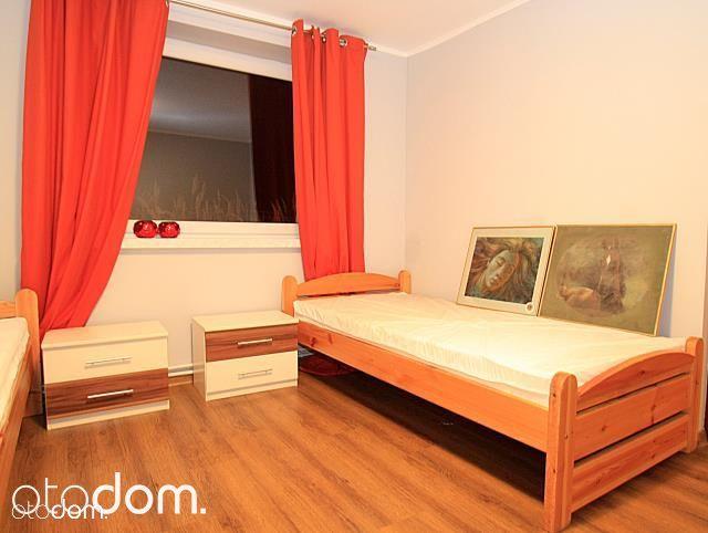 Dom na wynajem, Stare Siołkowice, opolski, opolskie - Foto 1