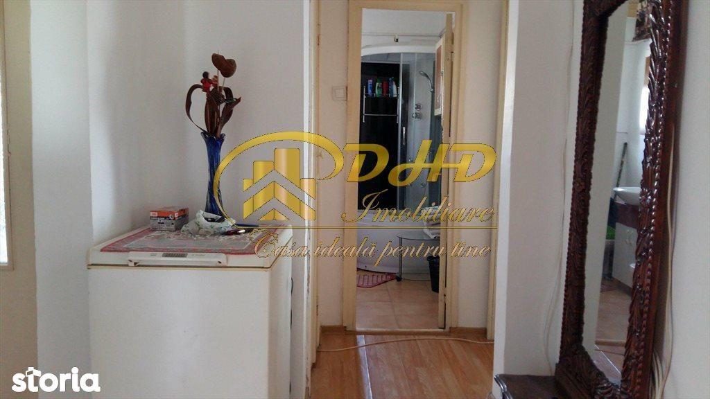 Apartament de vanzare, Iași (judet), Galata - Foto 15