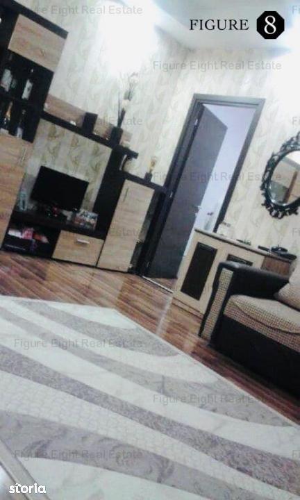 Apartament de vanzare, Ilfov (judet), Strada Europa - Foto 1