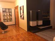 Apartament de inchiriat, Timiș (judet), Blașcovici - Foto 9