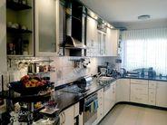 Dom na sprzedaż, Nadarzyn, pruszkowski, mazowieckie - Foto 9