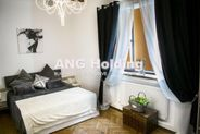 Apartament de vanzare, București (judet), Intrarea Moneasa - Foto 9