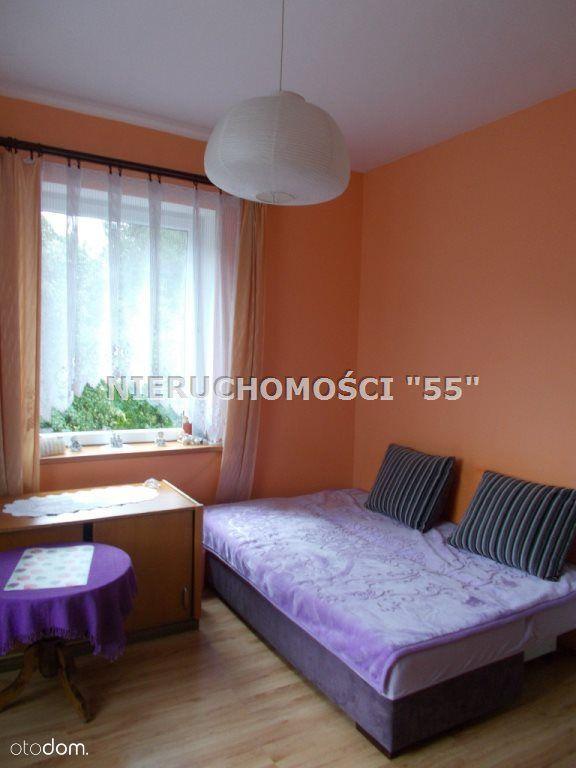 Dom na sprzedaż, Łódź, Lublinek - Foto 10