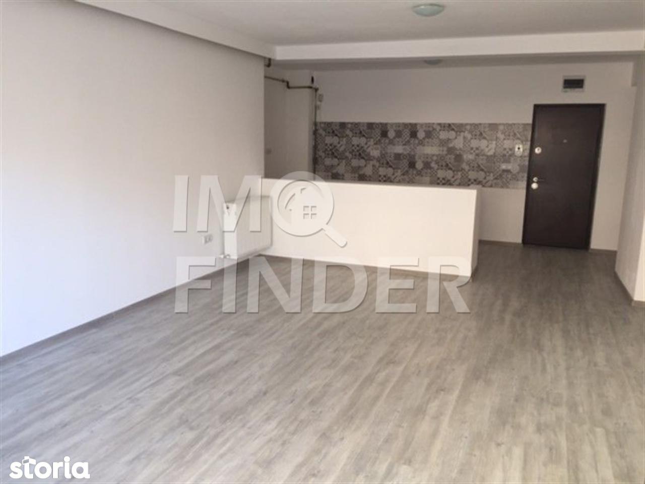Apartament de vanzare, Cluj (judet), Strada Ploiești - Foto 10