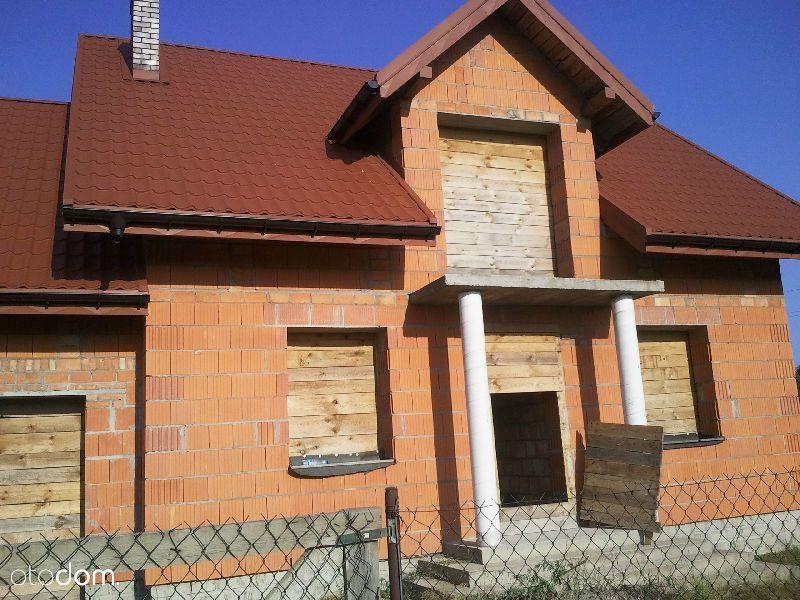 Dom na sprzedaż, Sochaczew, sochaczewski, mazowieckie - Foto 4
