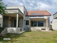 Casa de vanzare, Suceava (judet), Strada Mihail Kogălniceanu - Foto 3