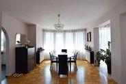 Dom na wynajem, Uniszowice, lubelski, lubelskie - Foto 1