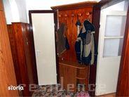 Apartament de vanzare, Cluj (judet), Strada Nicolae Pascaly - Foto 14