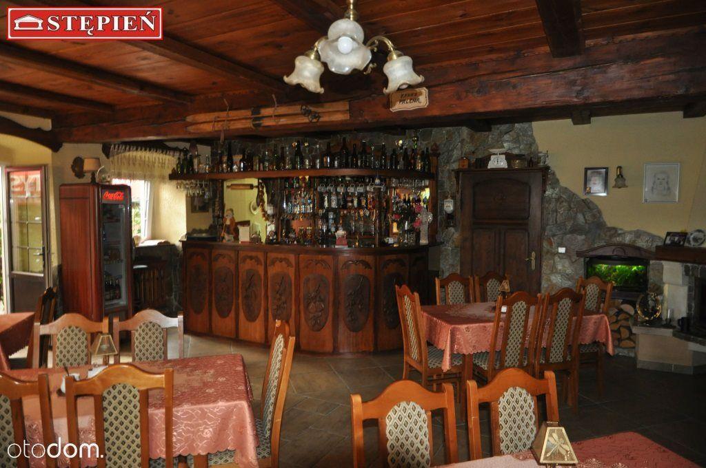 Dom na sprzedaż, Jelenia Góra, dolnośląskie - Foto 7