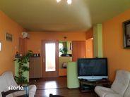 Apartament de vanzare, Maramureș (judet), Strada Ferenczy Karoly - Foto 2