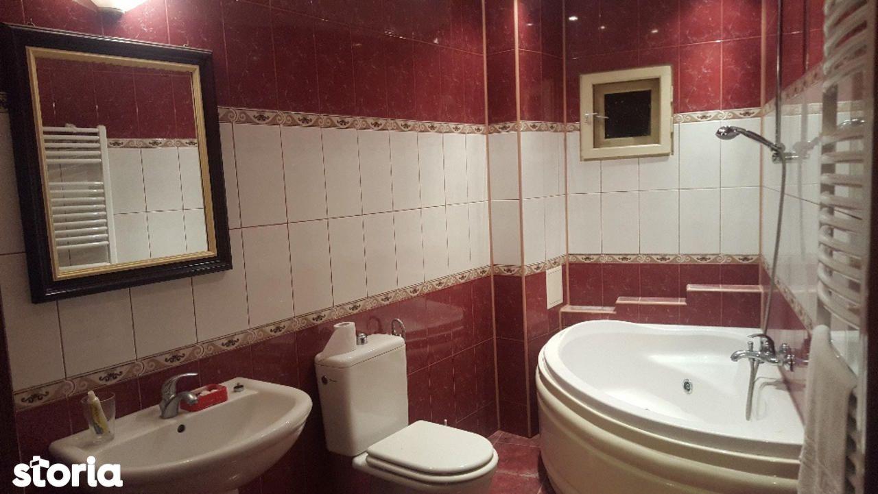 Apartament de vanzare, București (judet), Intrarea Precupeții Vechi - Foto 6