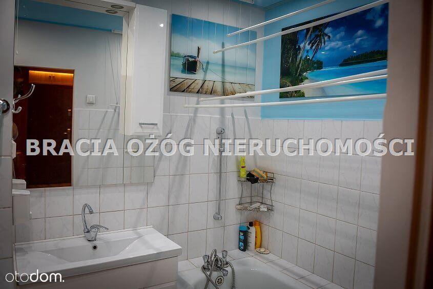 Mieszkanie na sprzedaż, Rzeszów, podkarpackie - Foto 5