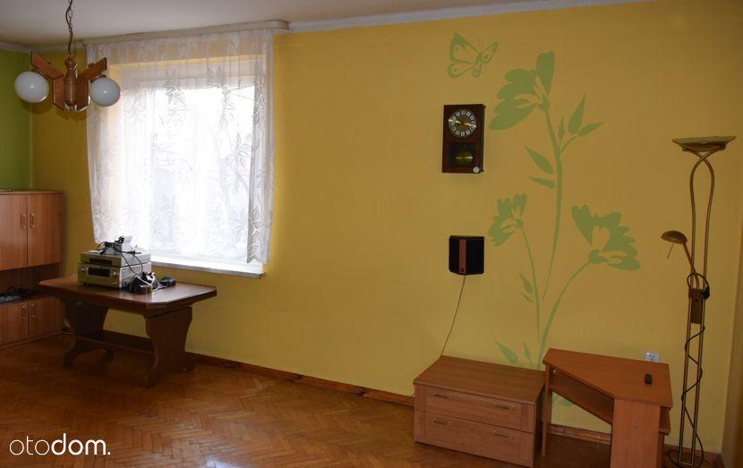 Mieszkanie na sprzedaż, Racibórz, raciborski, śląskie - Foto 4
