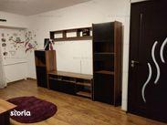 Apartament de inchiriat, București (judet), Strada Locotenent Gheorghe Saidac - Foto 4