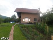 Casa de vanzare, Sibiu (judet), Râu Sadului - Foto 14