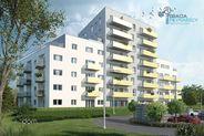 Mieszkanie na sprzedaż, Gliwice, Stare Gliwice - Foto 4