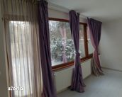 Apartament de vanzare, București (judet), Strada Aurel Vlaicu - Foto 9