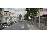 Spatiu Comercial de inchiriat, Constanța (judet), Bulevardul Tomis - Foto 2
