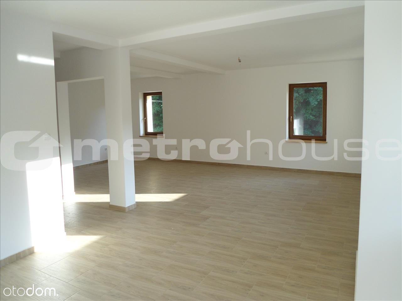 Dom na sprzedaż, Mieroszów, wałbrzyski, dolnośląskie - Foto 4