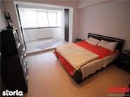 Apartament de vanzare, Bacău (judet), Ștefan cel Mare - Foto 10
