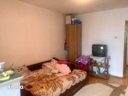 Apartament de inchiriat, Maramureș (judet), Baia Mare - Foto 2