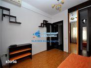 Apartament de inchiriat, București (judet), Strada Tineretului - Foto 14