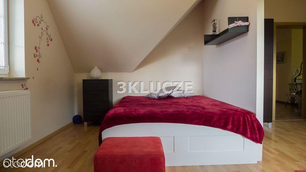 Dom na sprzedaż, Lublin, Abramowice - Foto 9