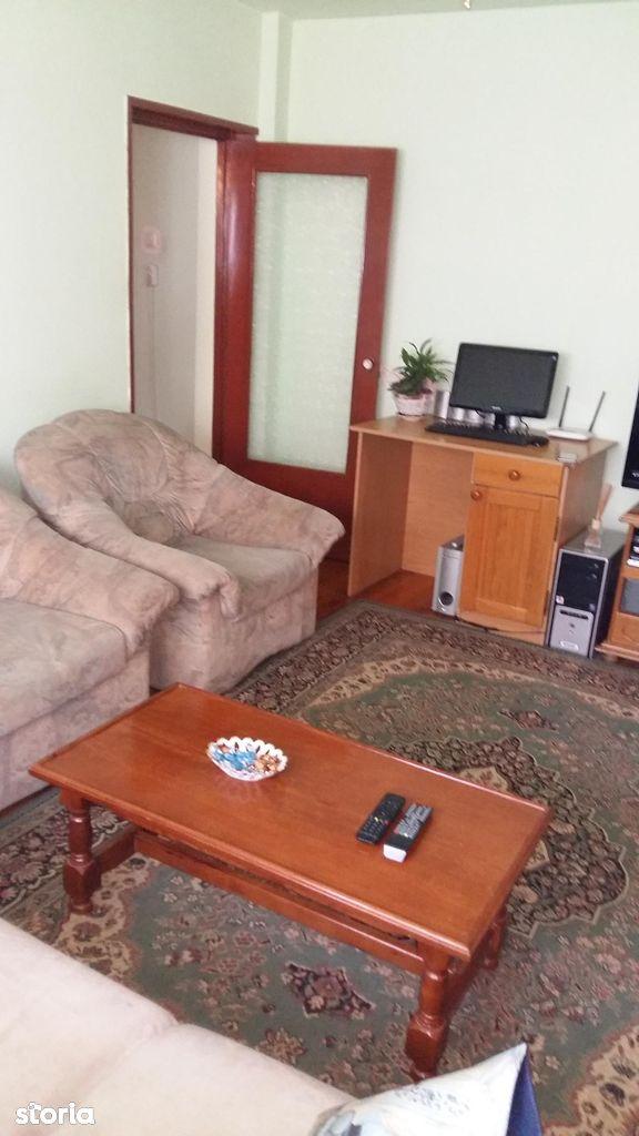 Apartament de vanzare, Arad (judet), Zona 300 - Foto 3