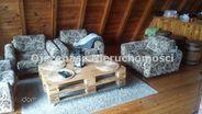 Dom na sprzedaż, Tryszczyn, bydgoski, kujawsko-pomorskie - Foto 15