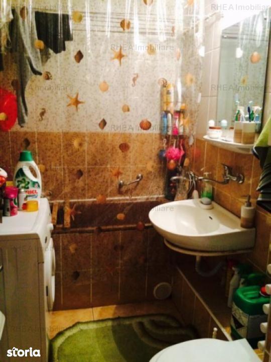 Apartament de vanzare, Cluj (judet), Strada Scorțarilor - Foto 4