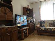 Apartament de vanzare, Iași (judet), Alexandru cel Bun - Foto 5
