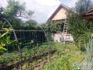 Casa de vanzare, Gorj (judet), Runcu - Foto 16