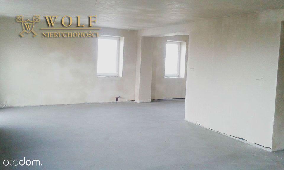 Mieszkanie na sprzedaż, Miasteczko Śląskie, tarnogórski, śląskie - Foto 9