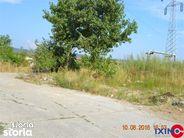 Teren de Vanzare, Bacău (judet), Strada Aeroportului - Foto 1