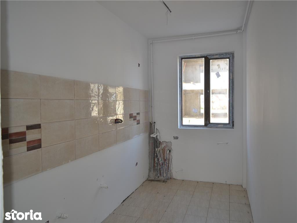 Apartament de vanzare, Ilfov (judet), Strada Panselelor - Foto 4