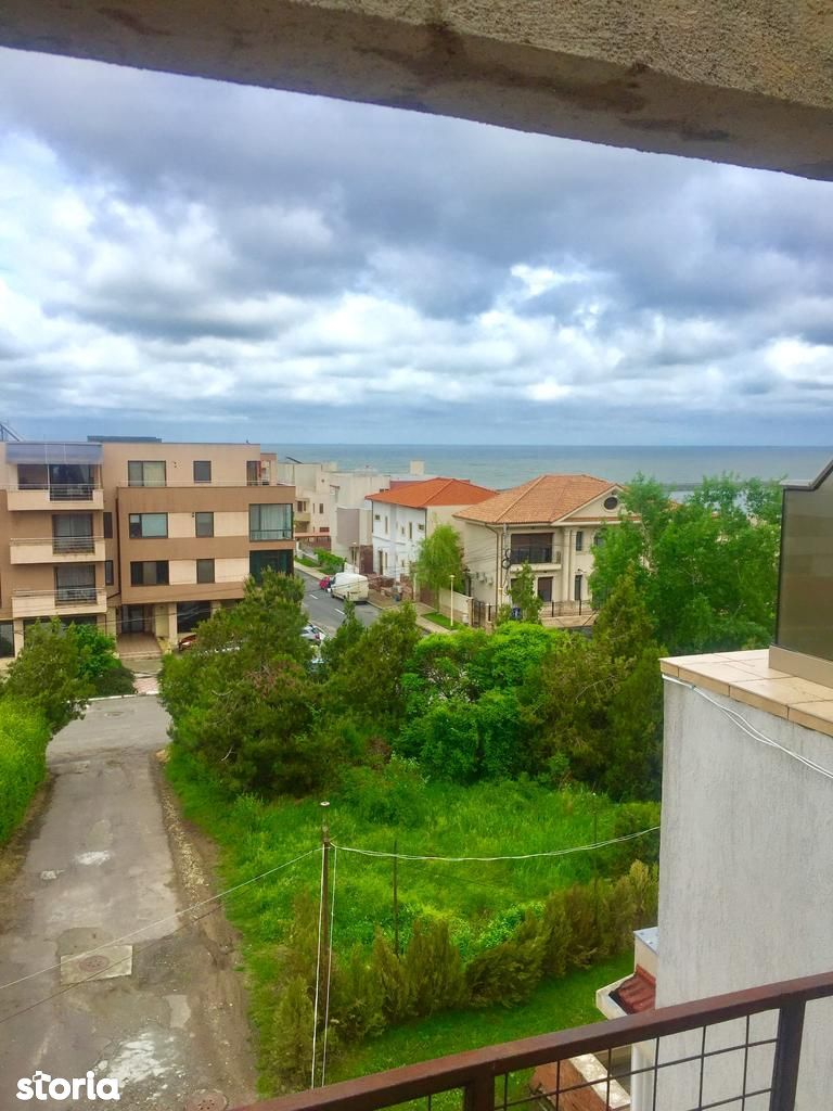 Apartament de inchiriat, Constanța (judet), Faleza Nord - Foto 1