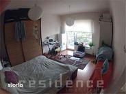 Apartament de vanzare, Cluj (judet), Strada Mărginașe - Foto 7