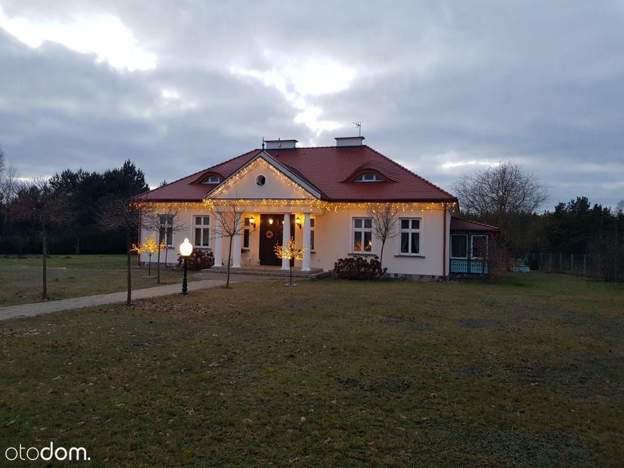 Dom na sprzedaż, Wda, starogardzki, pomorskie - Foto 11