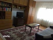 Apartament de inchiriat, Constanța (judet), Tomis Nord - Foto 3