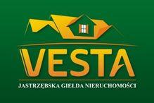 To ogłoszenie dom na sprzedaż jest promowane przez jedno z najbardziej profesjonalnych biur nieruchomości, działające w miejscowości Jastrzębie-Zdrój, Jastrzębie Dolne: Jastrzębska Giełda Nieruchomości