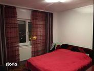 Apartament de vanzare, Constanța (judet), Constanţa - Foto 12