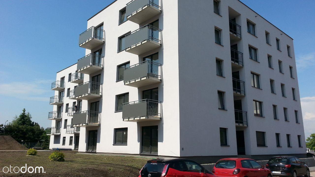 Mieszkanie na sprzedaż, Gliwice, Śródmieście - Foto 6