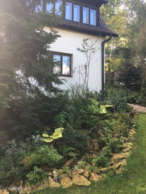 Dom na sprzedaż, Brzezowa, myślenicki, małopolskie - Foto 2