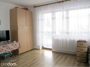 Dom na sprzedaż, Skaryszew, radomski, mazowieckie - Foto 6