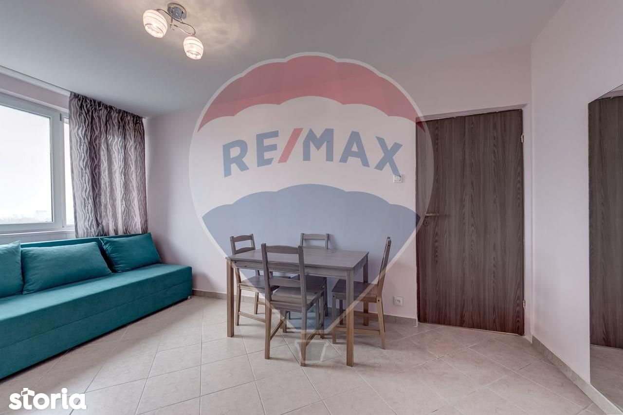 Apartament de inchiriat, București (judet), Strada Av. Ștefan Protopopescu - Foto 4