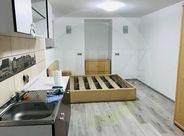 Apartament de inchiriat, Cluj (judet), Strada Crișan - Foto 6