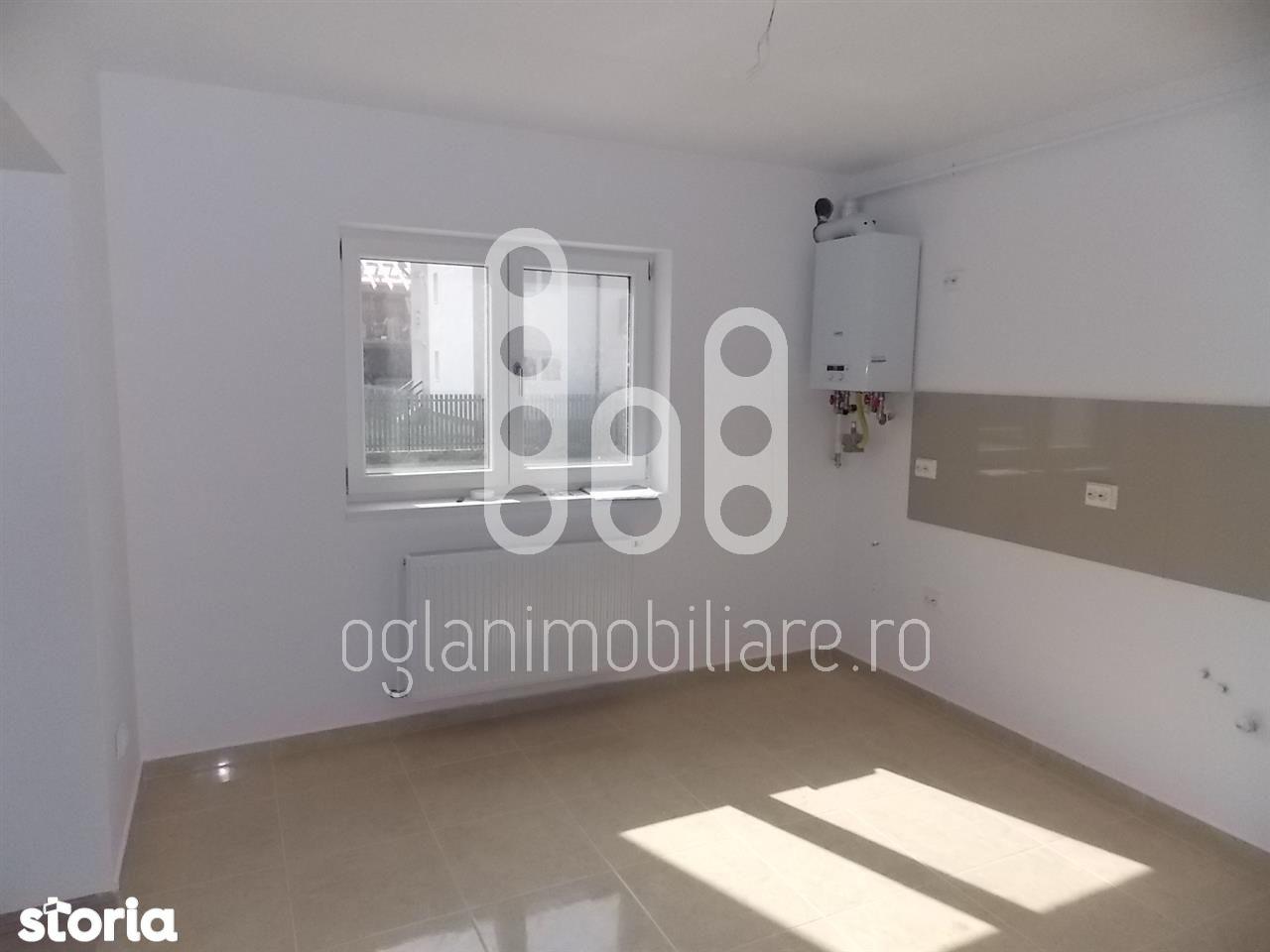 Apartament de vanzare, Sibiu (judet), Strada Nouă - Foto 9