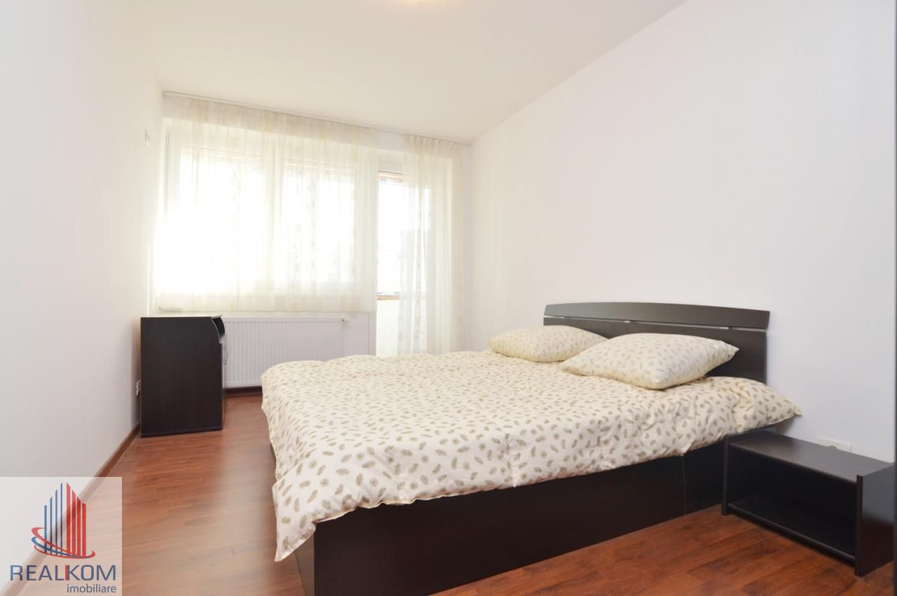 Apartament de vanzare, București (judet), Șoseaua Ștefan cel Mare - Foto 16