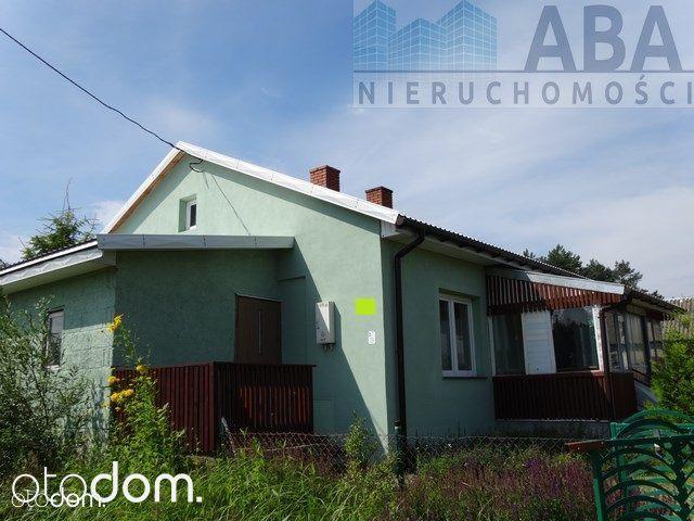 Dom na sprzedaż, Teodorowo, radziejowski, kujawsko-pomorskie - Foto 3